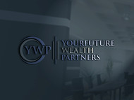 YourFuture Wealth Partners Logo - Entry #277