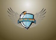 Tim Tebow Fan Facebook Page Logo & Timeline Design - Entry #52