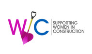 WIC Logo - Entry #64