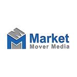 Market Mover Media Logo - Entry #48