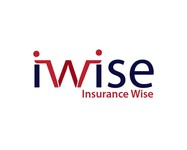 iWise Logo - Entry #506
