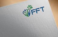 FFT Logo - Entry #114