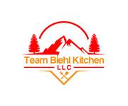 Team Biehl Kitchen Logo - Entry #121
