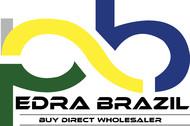PedraBrazil Logo - Entry #41