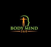 Body Mind 360 Logo - Entry #172