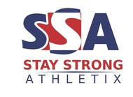 Athletic Company Logo - Entry #63