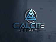 CC Logo - Entry #342