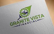 Granite Vista Financial Logo - Entry #321