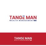 Tangemanwealthmanagement.com Logo - Entry #414