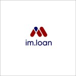 im.loan Logo - Entry #585