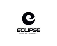 Eclipse Logo - Entry #26