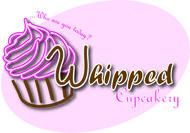 Cupcakery Logo  - Entry #37