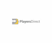PlayersDirect Logo - Entry #71