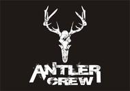 Antler Crew Logo - Entry #67