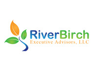 RiverBirch Executive Advisors, LLC Logo - Entry #97