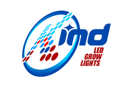 Kind LED Grow Lights Logo - Entry #61