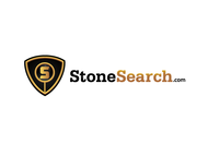 StoneSearch.com Logo - Entry #45