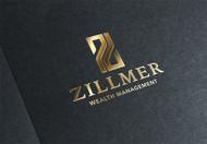 Zillmer Wealth Management Logo - Entry #400