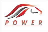 POWER Logo - Entry #168