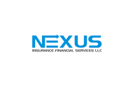 Nexus Insurance Financial Services LLC   Logo - Entry #12