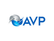 AVP (consulting...this word might or might not be part of the logo ) - Entry #91