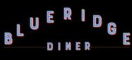 Blue Ridge Diner Logo - Entry #72