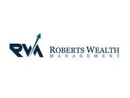Roberts Wealth Management Logo - Entry #320