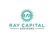 Ray Capital Advisors Logo - Entry #495