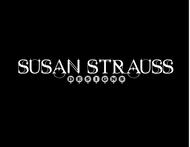 Susan Strauss Design Logo - Entry #36