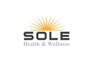Health and Wellness company logo - Entry #65