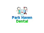 Park Haven Dental Logo - Entry #47