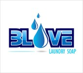 Blove Soap Logo - Entry #63