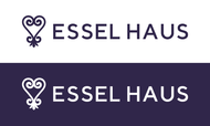 Essel Haus Logo - Entry #208