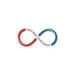 Continual Coincidences Logo - Entry #77