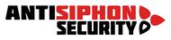 Security Company Logo - Entry #22