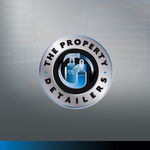 The Property Detailers Logo Design - Entry #114