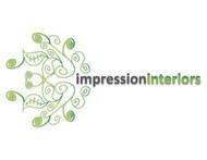 Interior Design Logo - Entry #148