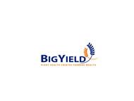 Big Yield Logo - Entry #63