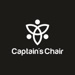 Captain's Chair Logo - Entry #12
