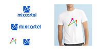 MIXCARTEL Logo - Entry #101