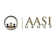 AASI Logo - Entry #152