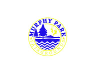 Murphy Park Fairgrounds Logo - Entry #61