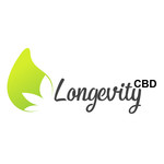 Longevity CBD Logo - Entry #81