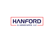 Hanford & Associates, LLC Logo - Entry #280