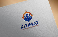 Kitimat Community Foundation Logo - Entry #59