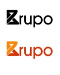 Brupo Logo - Entry #36
