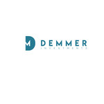 Demmer Investments Logo - Entry #4