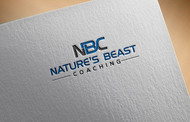 Nature's Beast Coaching Logo - Entry #43