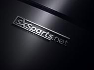SXSparts.net Logo - Entry #13