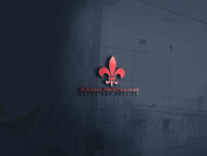 Acadiana Fire Extinguisher Sales and Service Logo - Entry #6